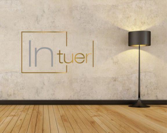 Foto 1 de Intueri - Decoração de Interiores