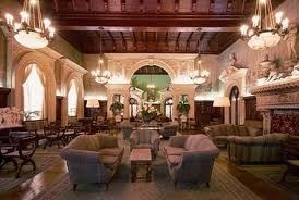 Foto 2 de Bussaco Palace Hotel