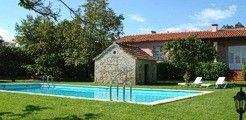 Foto 4 de Quinta do Vale do Monte
