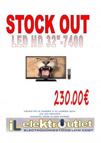 Foto 9 de Ideia Liquida Lda - Elektroutlet