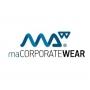 Logo Cma Ma Corporate Workwear