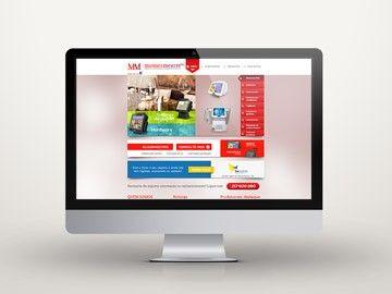 Foto 6 de Becompi - Online Solutions, Lda