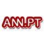 Logo Ann, Porto - Assistência Técnica ao Domicílio