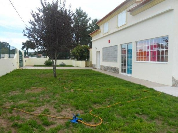 Foto 2 de Charmeconstante - Casa de Repouso, Lda