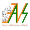 Logo Academia de Estudo Vale do Sousa