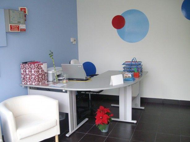 Foto 1 de Atelier da Vida - Centro de Apoio Escolar e de Psicologia