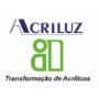 Acriluz - Acrilicos - Comércio e Transformação
