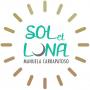 Logo Sol Et Luna, Manuela Carrapatoso - Centro Terapêutico