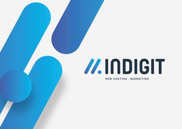 Foto 2 de Indigit