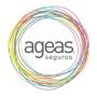 Logo Ageas Portugal, Companhia de Seguros, S.A.