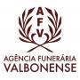 Logo Agência Funerária Valbonense