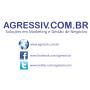 Logo AGRESSIV.COM.BR