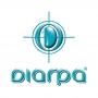 Logo Aires Sérgio Silva Figueiredo - Diarpa