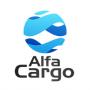 Alfa Cargo