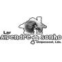 Logo Alpendre do Sonho - Unipessoal Lda