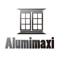 Alumimaxi Alumínios - Sociedade Unipessoal Lda
