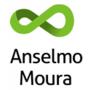 Anselmo Moura, São Cosme - Contabilidade