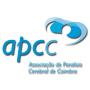 Logo APCC - Associação de Paralisia Cerebral de Coimbra