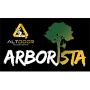 Arborista - AltDoor Soluções Verticais LDA