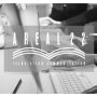Logo Areal 22