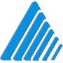 Logo Aristides Ramalho - Sistemas de Segurança, Unip., Lda