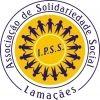 Logo Associação de Solidariedade Social Santa Maria de Lamaçães, Creche