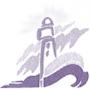 Logo Associação Ilha Farol - Restaurante