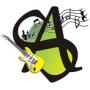 Arte do Saber - Ateliê de Música