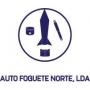 Auto-Foguete Norte, Lda - Importação e Exportação de Acessórios e Peças Auto