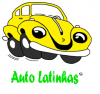 Logo auto-latinhas