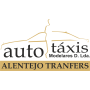 Logo Auto Táxis Modelares D. Lda