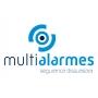 Logo Aveilarmes - Alarmes e Sistemas Electronicos de Segurança, Lda