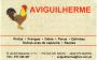 Logo Aviguilherme - Avicultura, Lda
