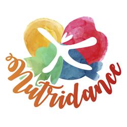 Foto de Nutridance
