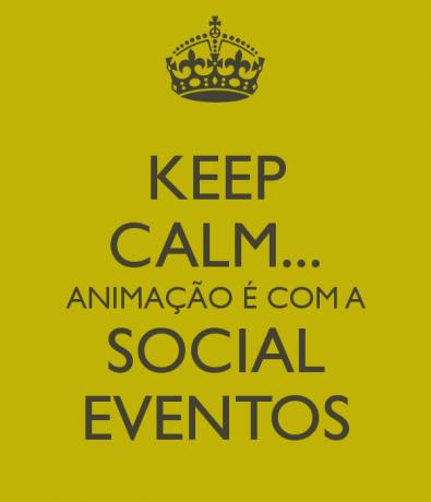 Foto 2 de Social Eventos