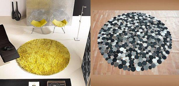 Foto 4 de Spazint Home Concept