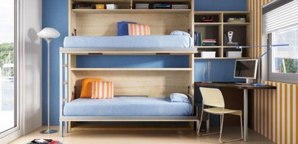 Foto 7 de Spazint Home Concept