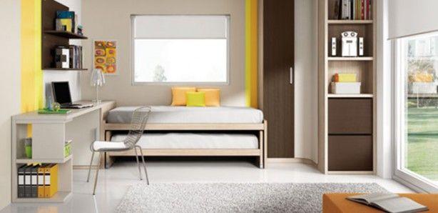 Foto 8 de Spazint Home Concept