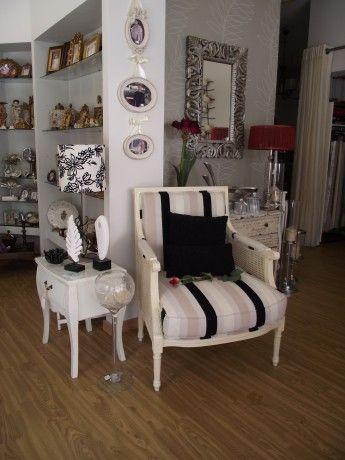 Foto 3 de Diva Decoração de Interiores