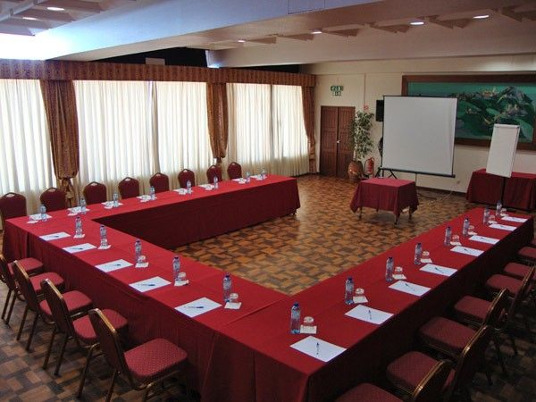 Foto 6 de Hotel Arribas