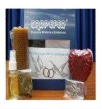 Foto 8 de Carpefer - produtos místicos e esotéricos