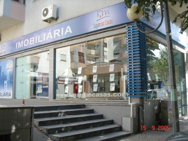 Foto de Lugar das Casas - Mediação Imobiliária, Lda