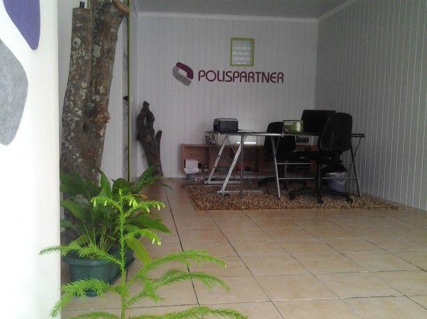 Foto 1 de Polispartner Açores