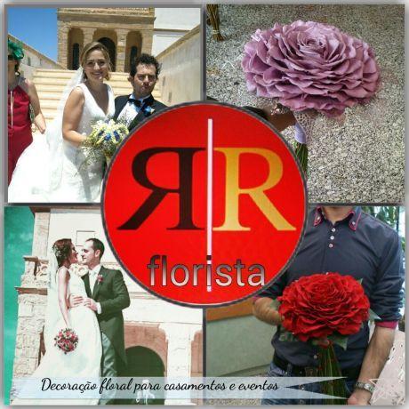 Foto 1 de R R Florista