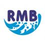 Logo RMB - Lavandaria e Engomadoria