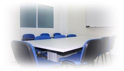 Foto 2 de Immensus Saberes - Centro de Formação Profissional e Actividades Educativas, Lda