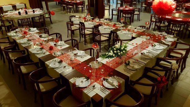 Foto 2 de Restaurante O Ibérico