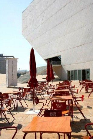 Foto 4 de Adico - Mobiliário Metálico, Lda