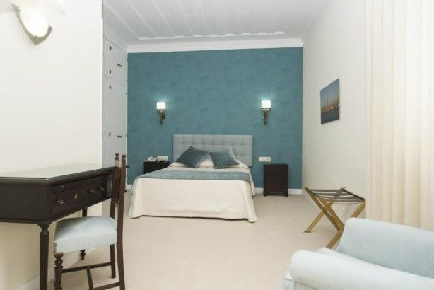 Foto 7 de Hotel João Padeiro