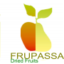 Logo Banana Passa